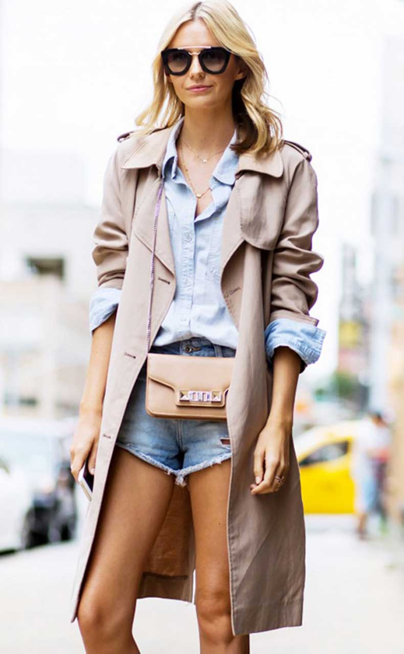 spring-trench-coats-trend-outfits-3
