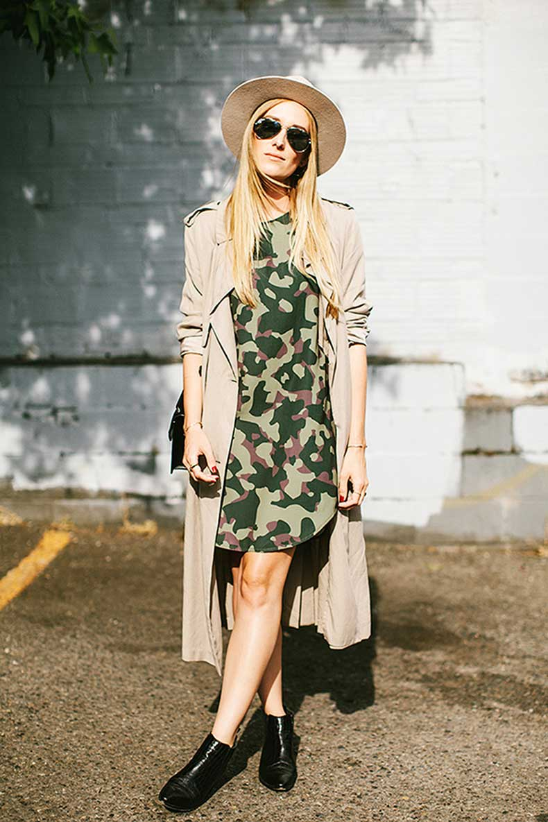 spring-trench-coats-trend-outfits-99