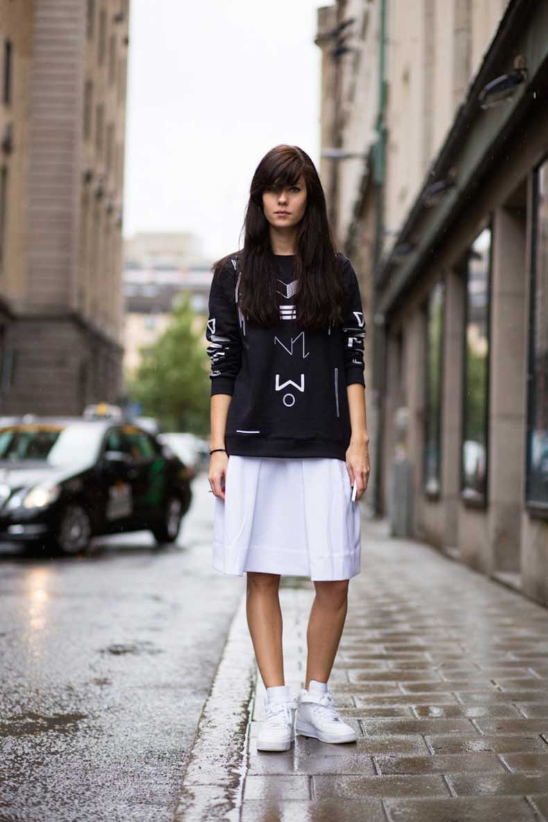 ss15-stockholm-fashion-week-street-style-black-white-710x1065