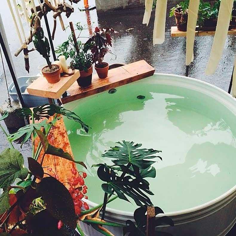stock-tank-pool10-640x640