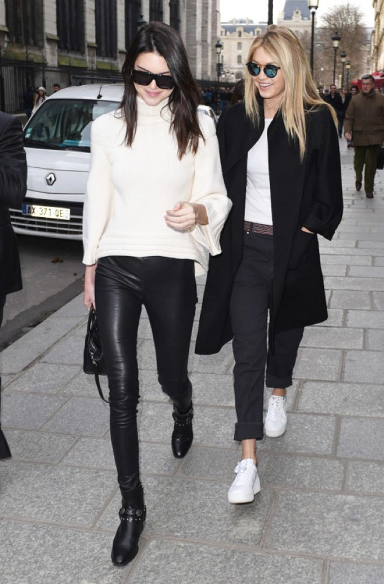 street-style-black-and-white
