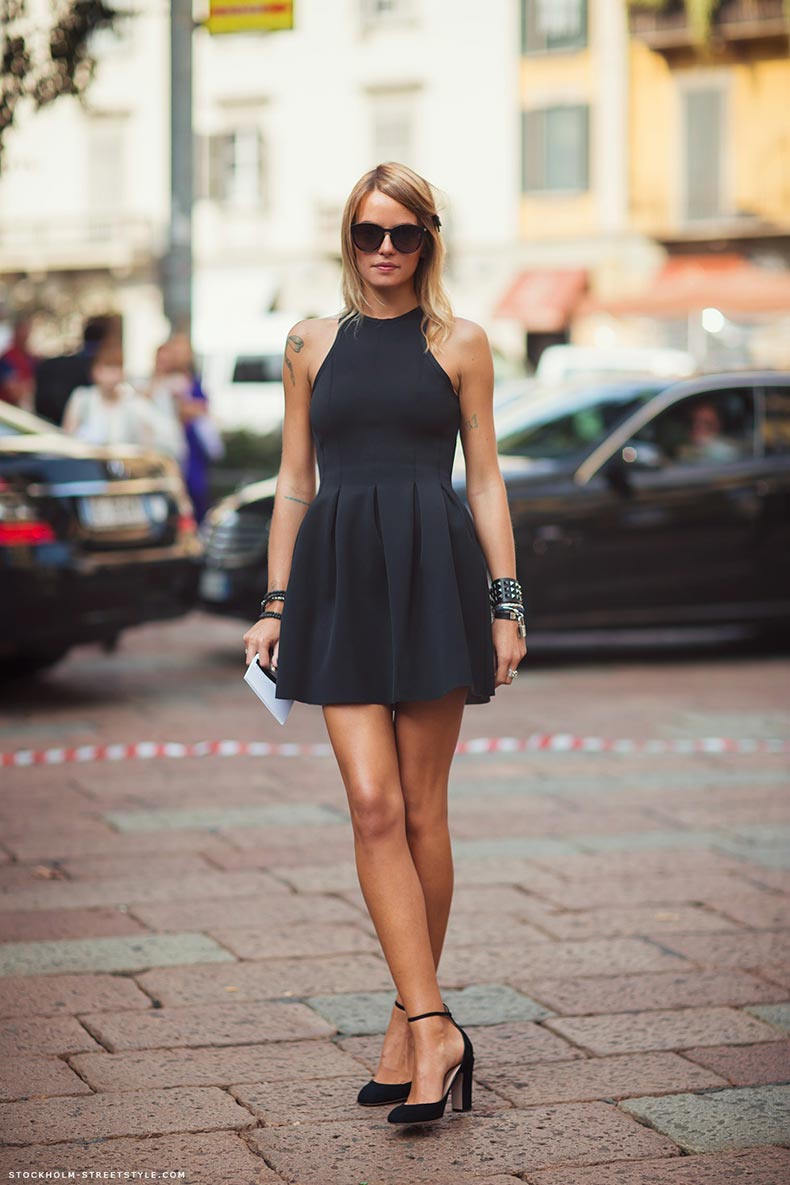 street-style-little-black-dress