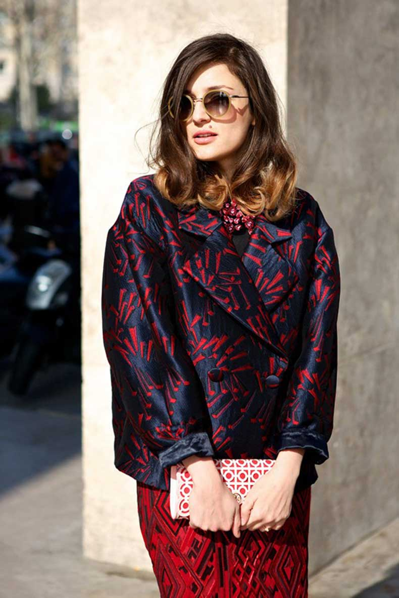 street-style-paris-fashion-week-fall-2013-8
