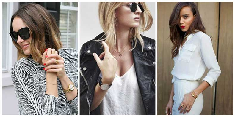 summer-2015-jewellery-trends-3