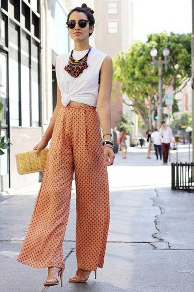 summer-pants-1
