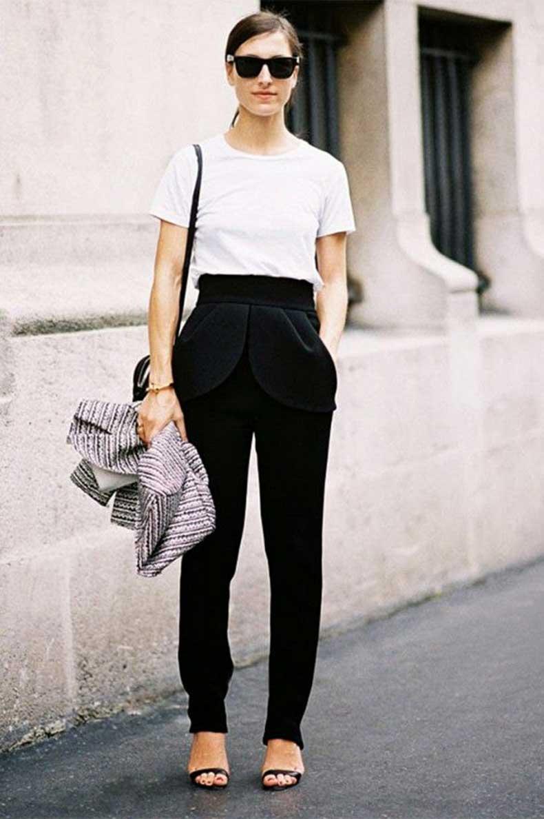 summer-pants-2
