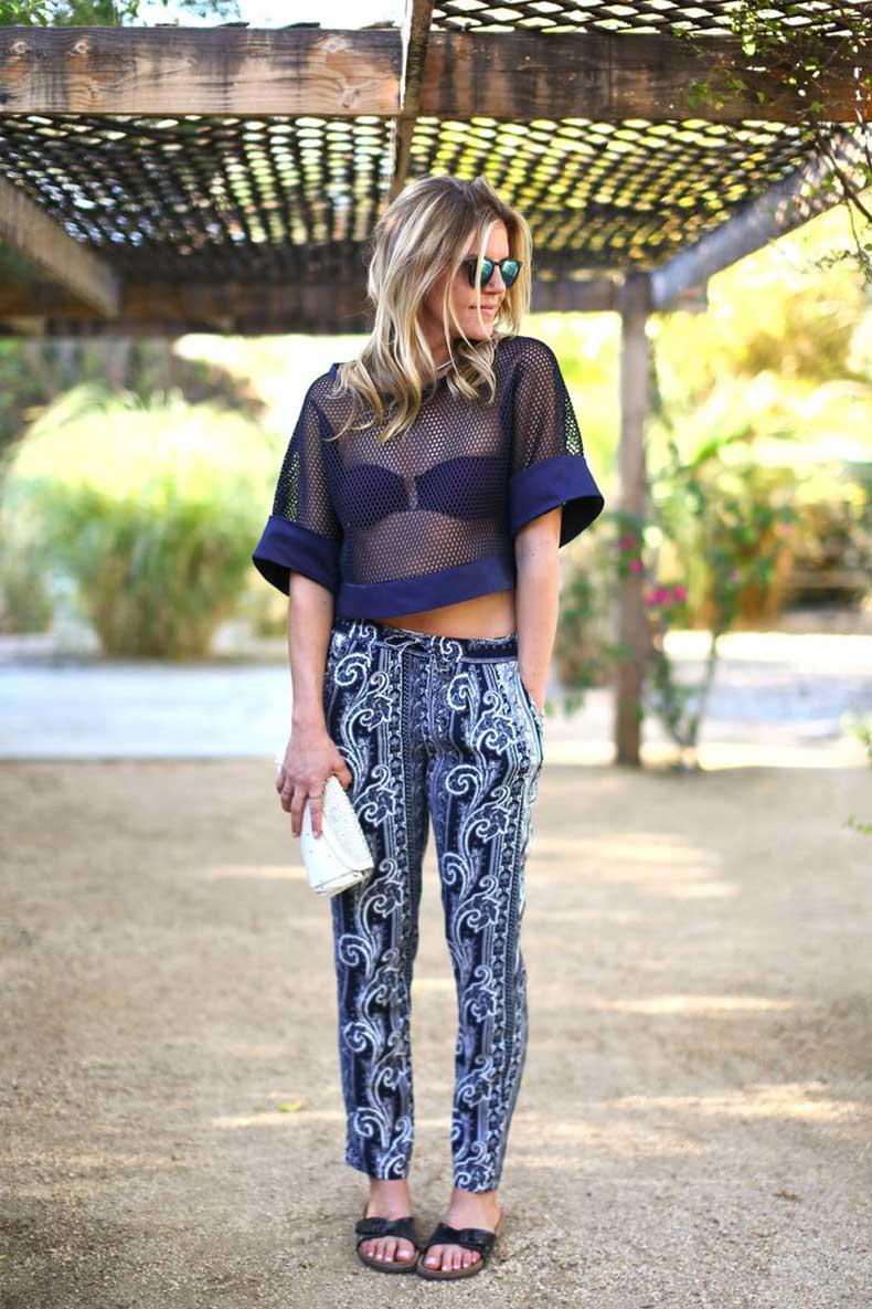 summer-pants-street-style-1