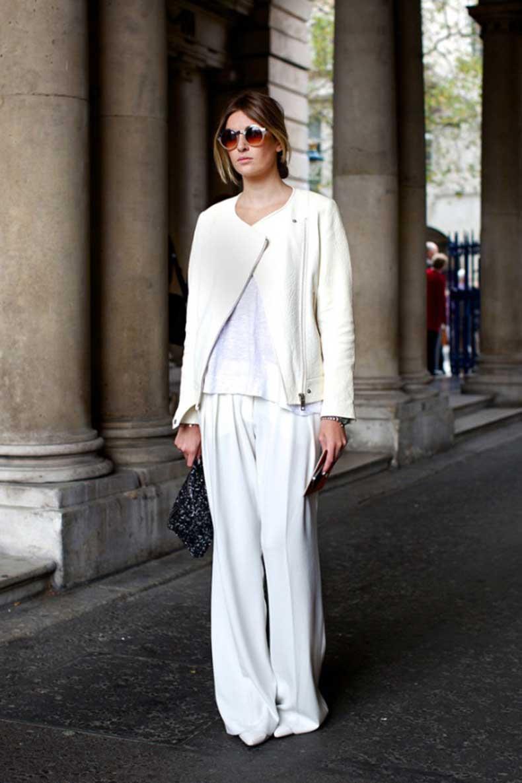 summer-pants-street-style-10