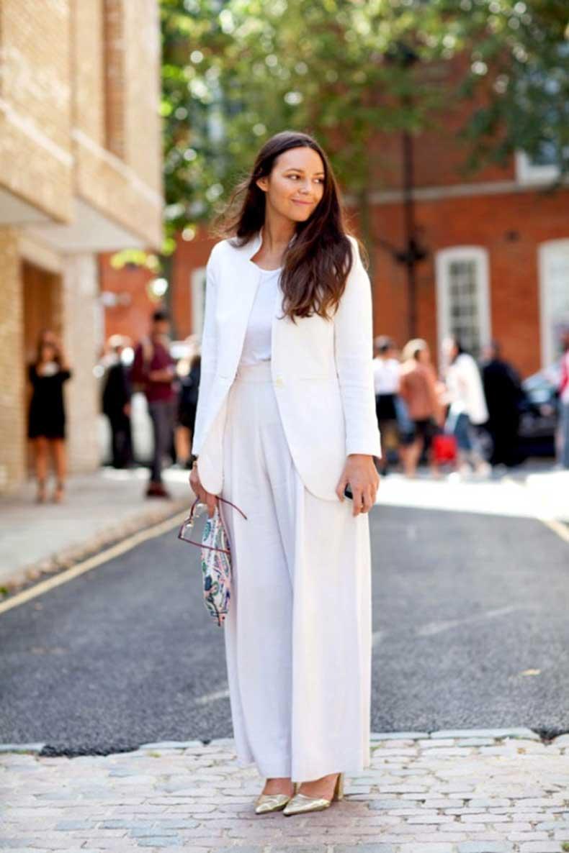 summer-pants-street-style-13