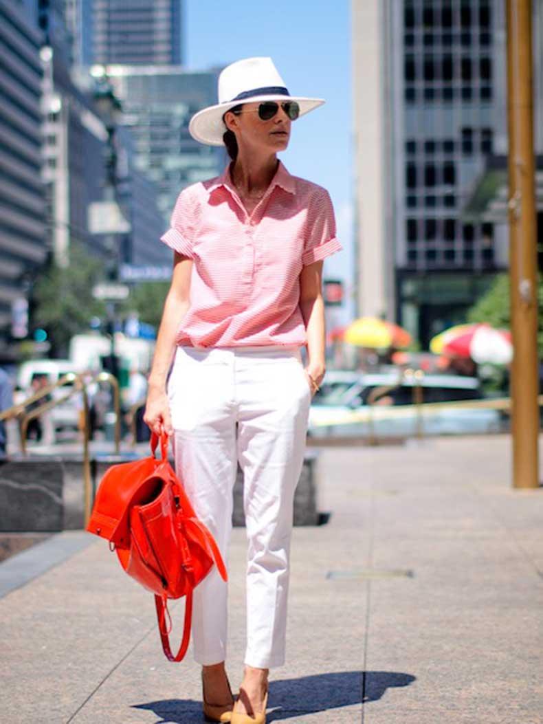 summer-pants-street-style-14