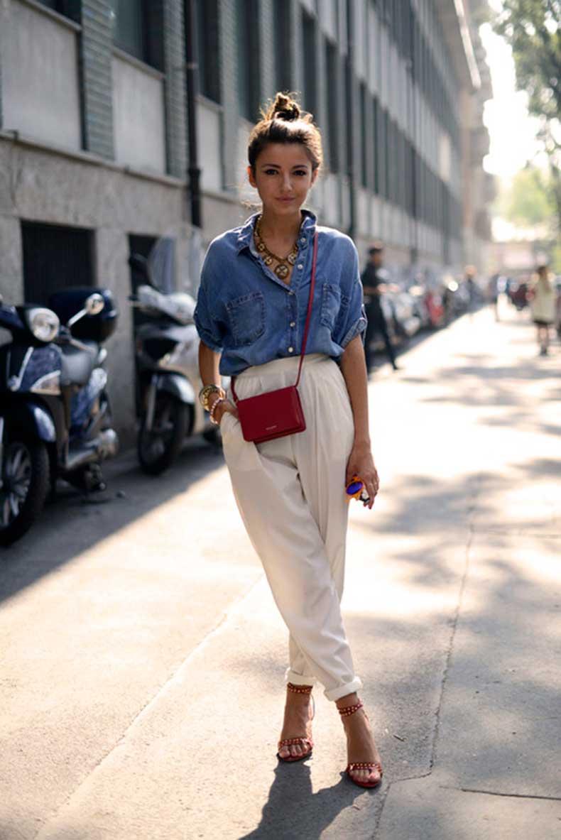 summer-pants-street-style-17