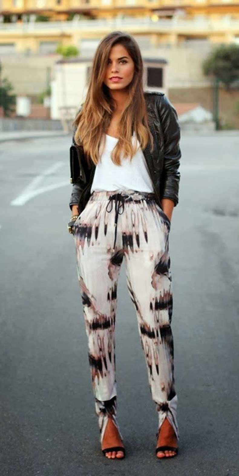 summer-pants-street-style-2