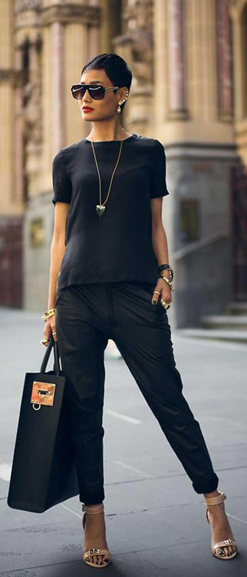 summer-pants-street-style-3