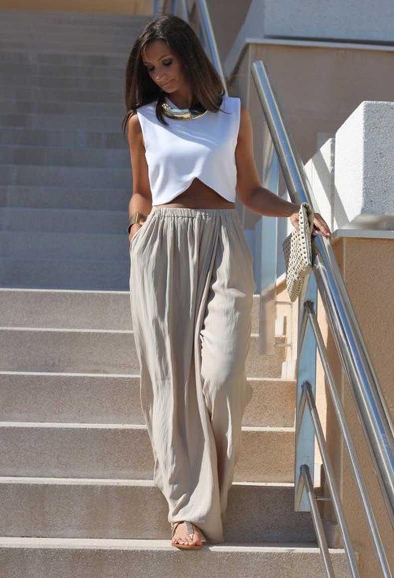 summer-pants-street-style-5