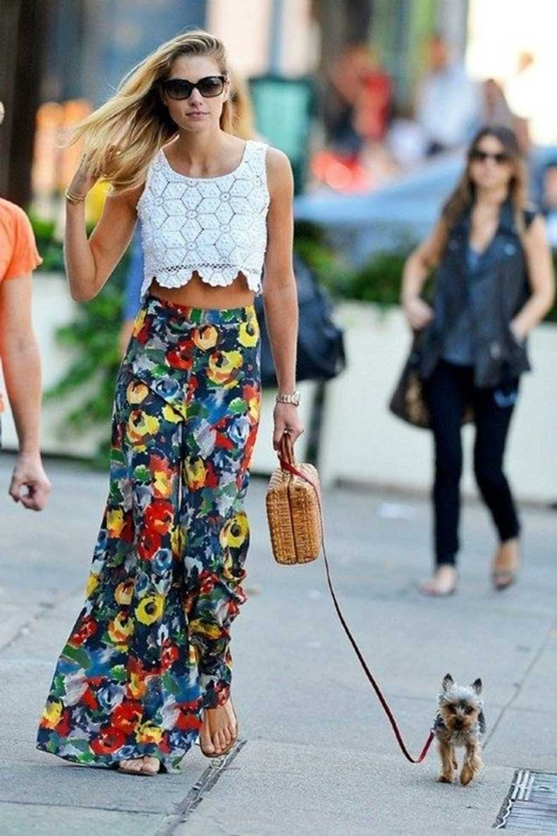 summer-pants-street-style-9
