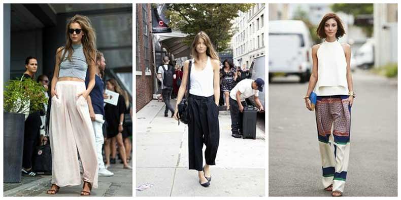 summer-pants-trends