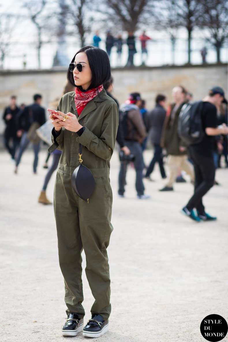 the-utility-jumpsuit-2
