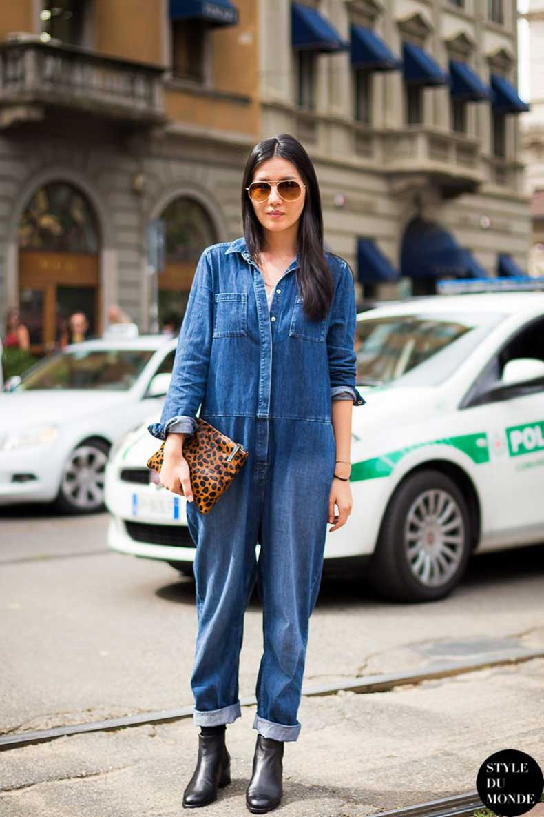 the-utility-jumpsuit-7