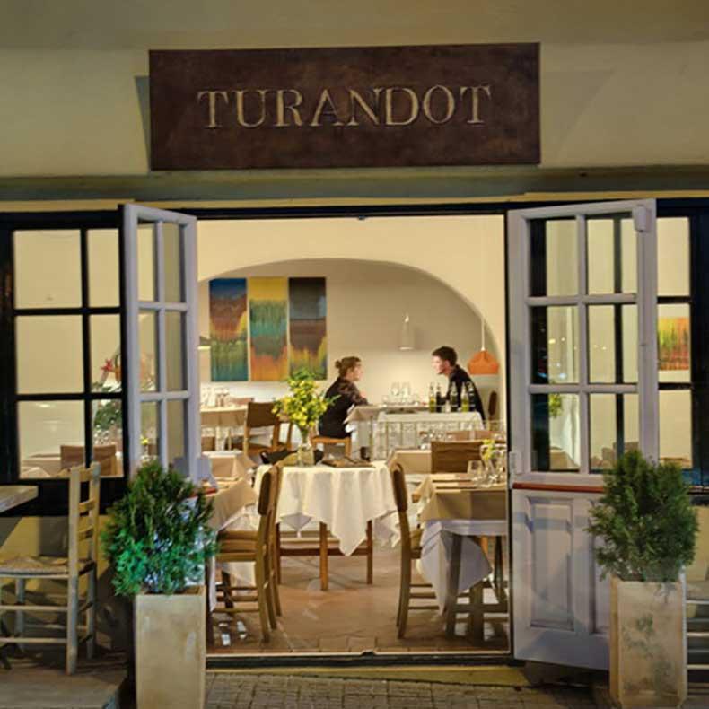turandot-restaurant-600x600