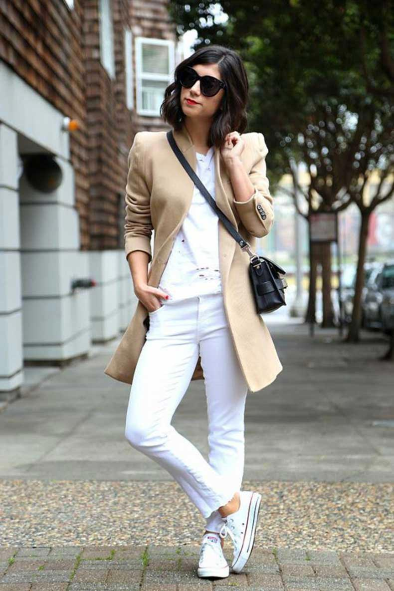 white-sneakers-street-style-look