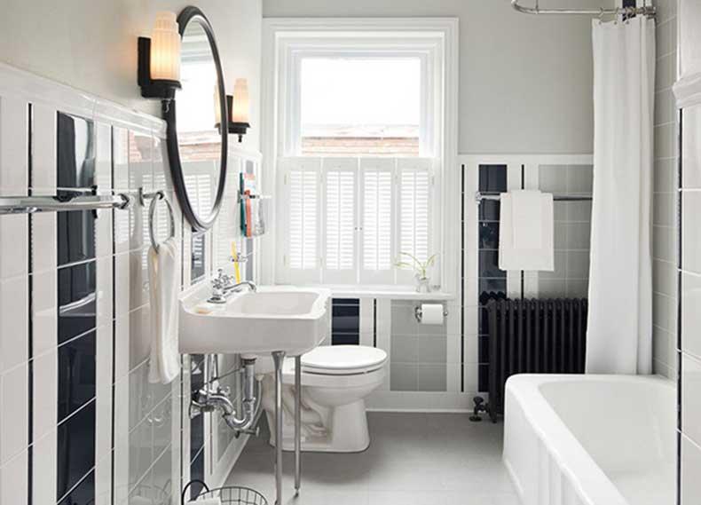 whites_toilet