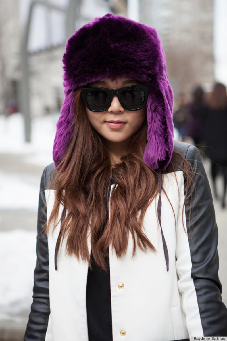 winter-hats-trend-3