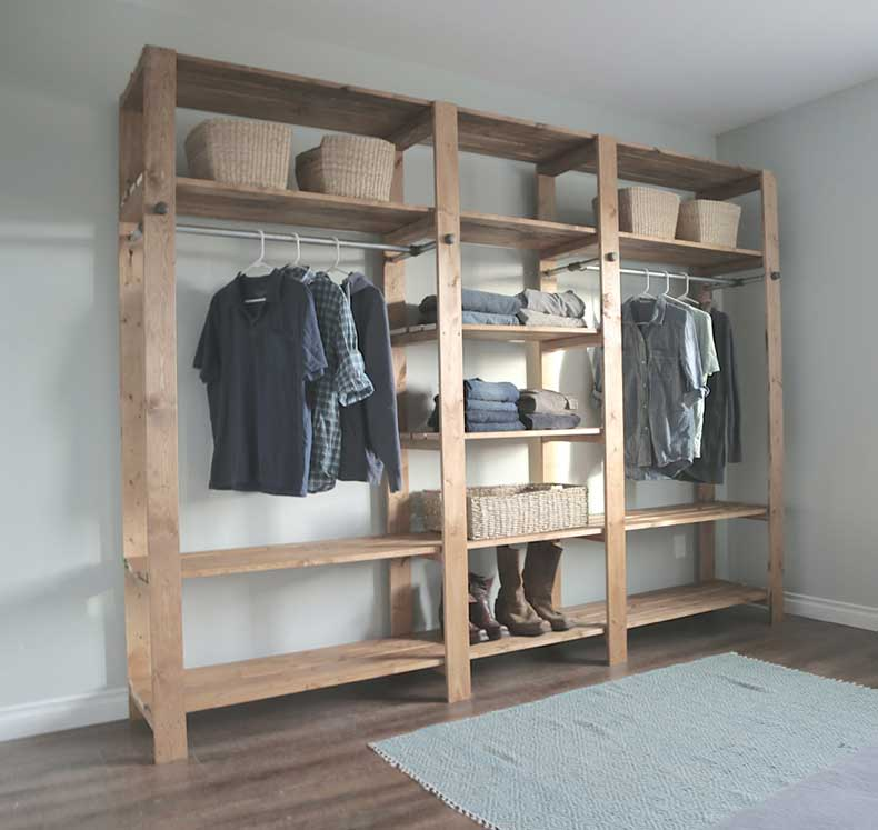 wood-closet-diy-2x416