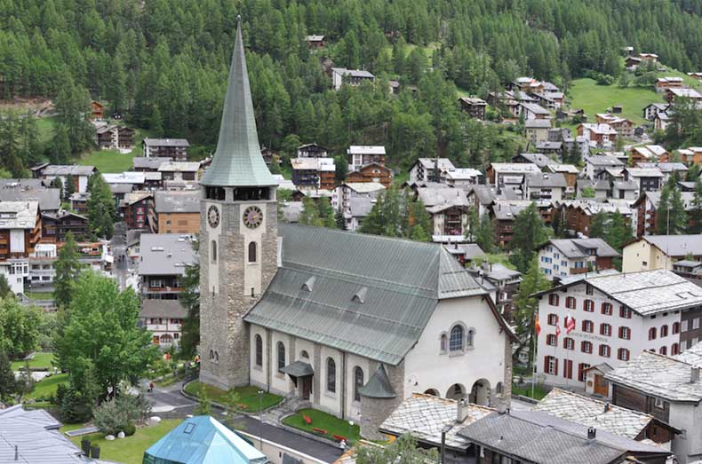 zermatt_switzerland