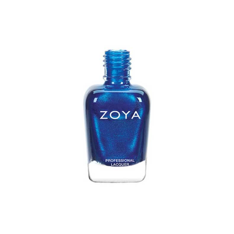 zoya-estelle-polish-600x600