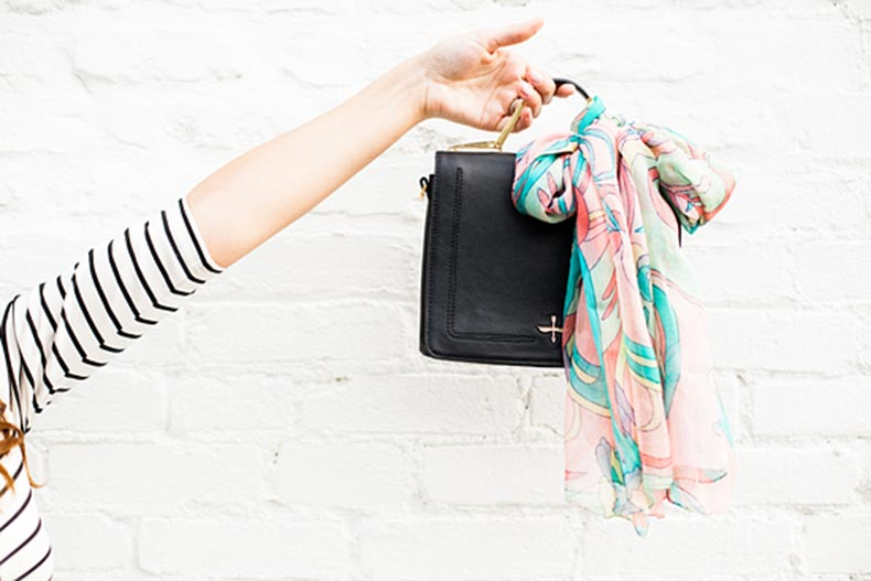 1-scarf-3-ways_22
