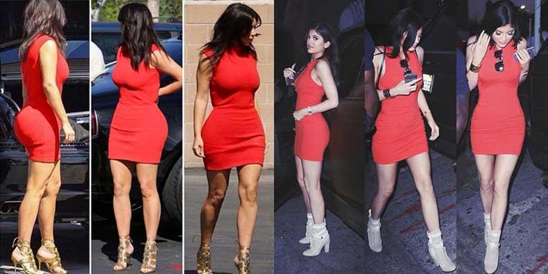 1428525913-18-red-dress-2