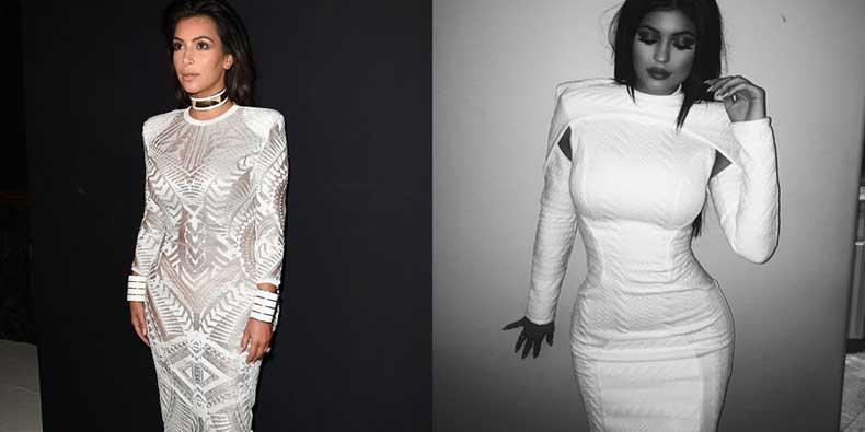 1428525950-10-white-dress