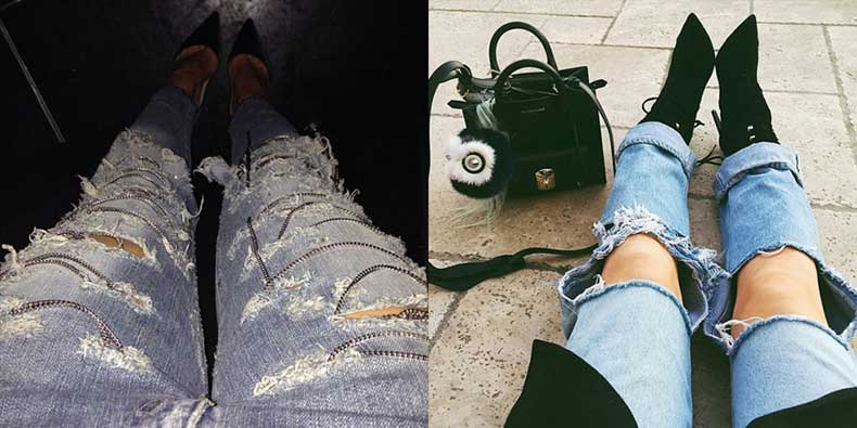 1428525970-22-destroyed-denim
