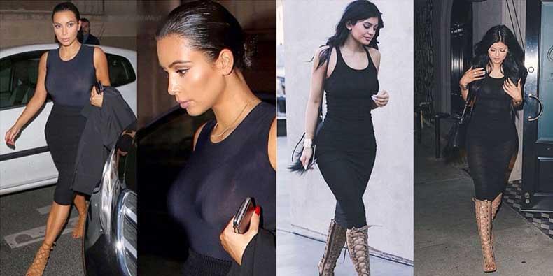 1428525999-35-black-dress