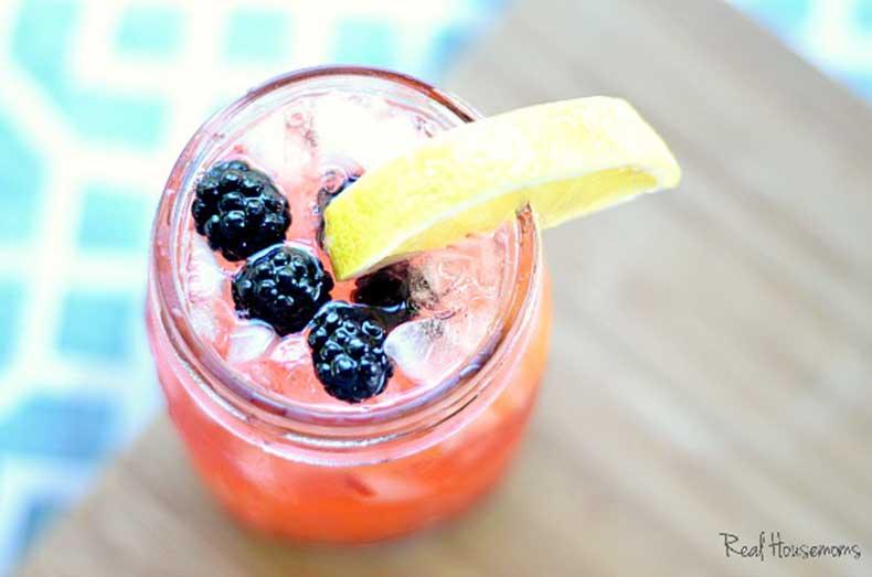 1432316516-1431982728-tequila-blackberrylemonade