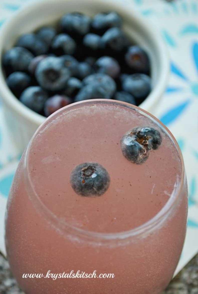 1432316520-1431982259-blueberry-lemondade-recipe
