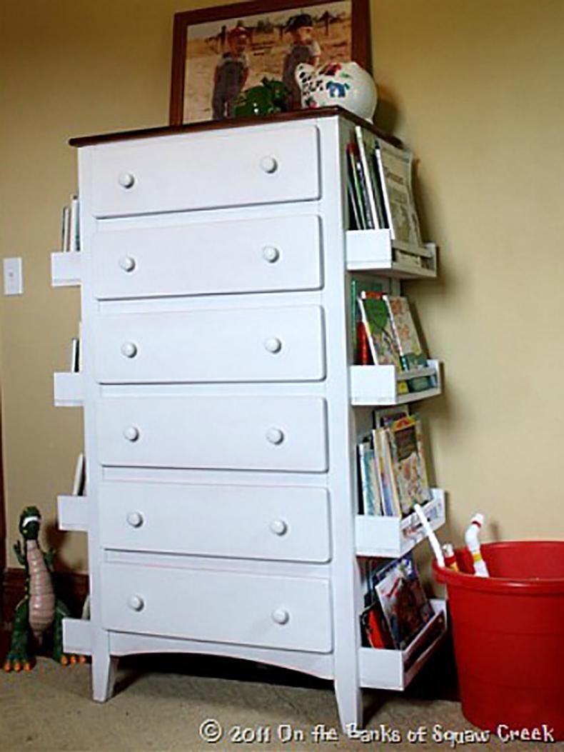 1437591685-55099190747e5-side-of-dresser-storage-lgn