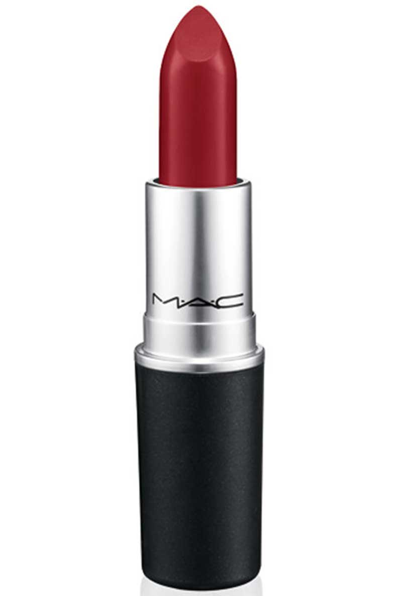 1438353494-hbz-iconic-lipsticks-05_1