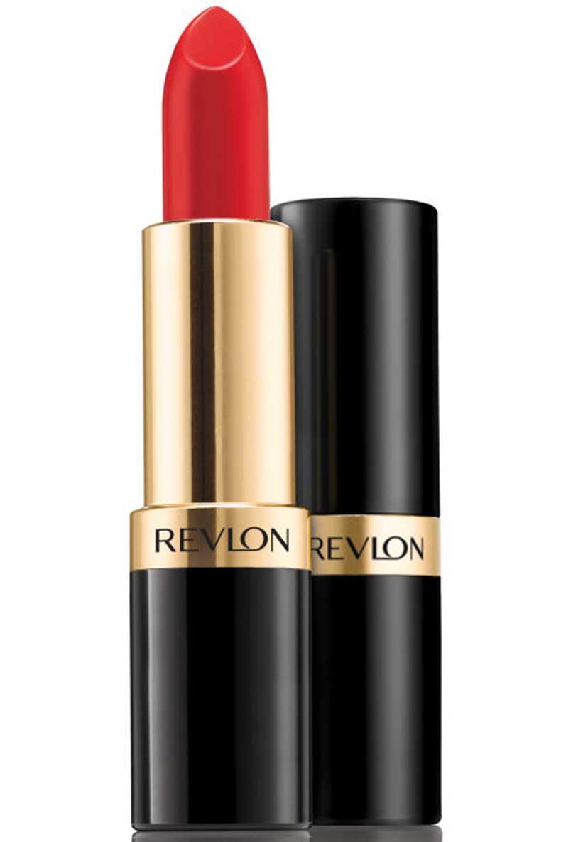 1438353501-hbz-iconic-lipsticks-08_1