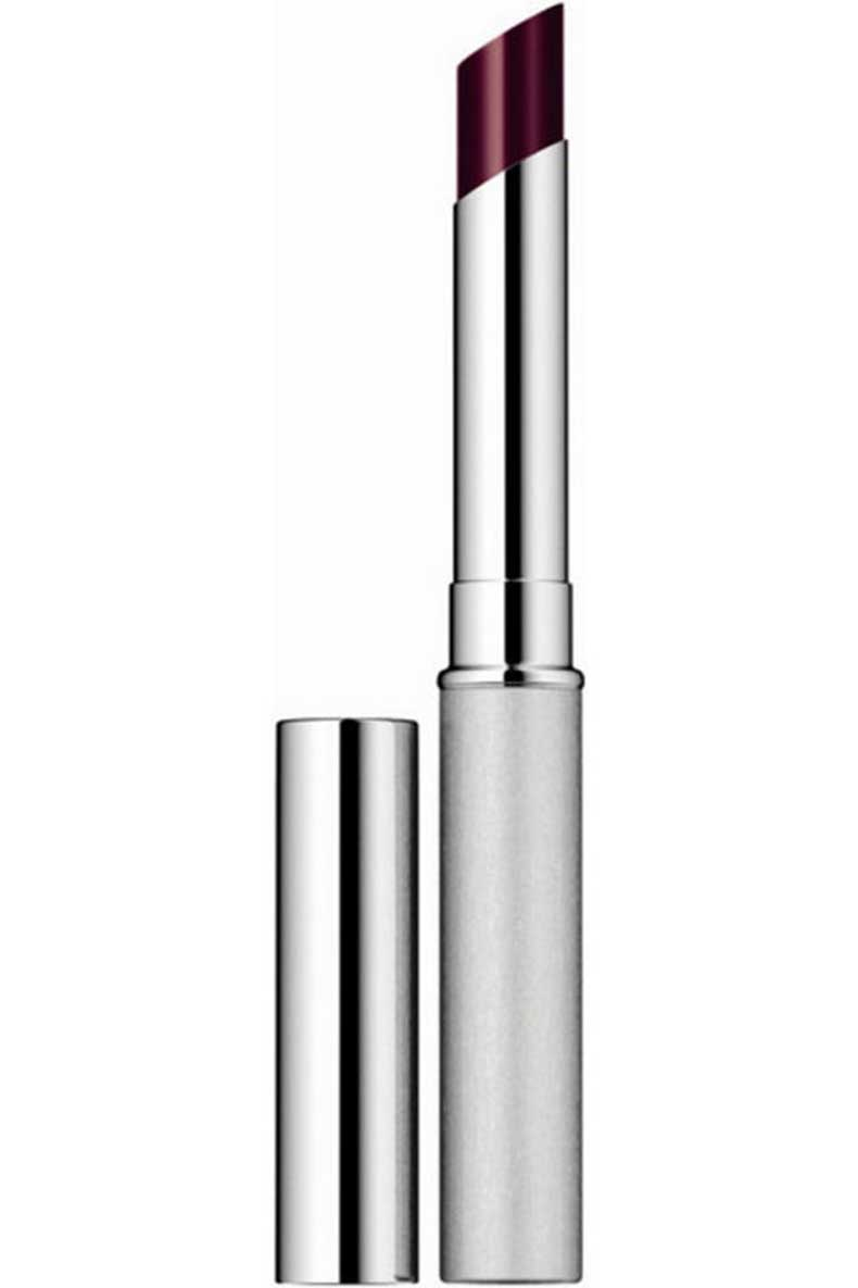 1438353513-hbz-iconic-lipsticks-09