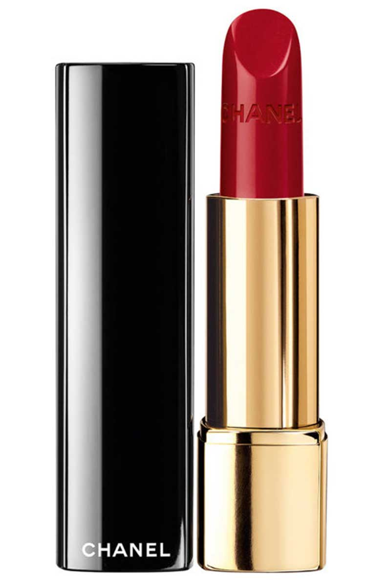 1438353515-1438184436-hbz-iconic-lipsticks-chanel