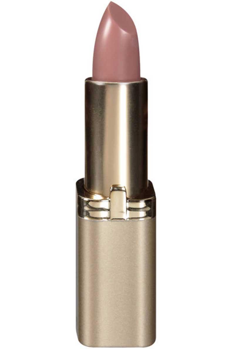 1438353517-hbz-iconic-lipsticks-01_1