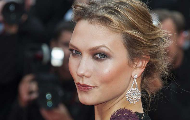 4647-karlie-s-glamorous-makeup-complete-1000x0-1