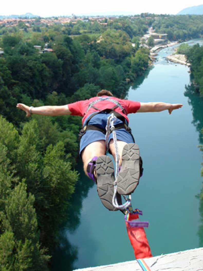 5487b830abb04_-_bungee-jump-de-12582764