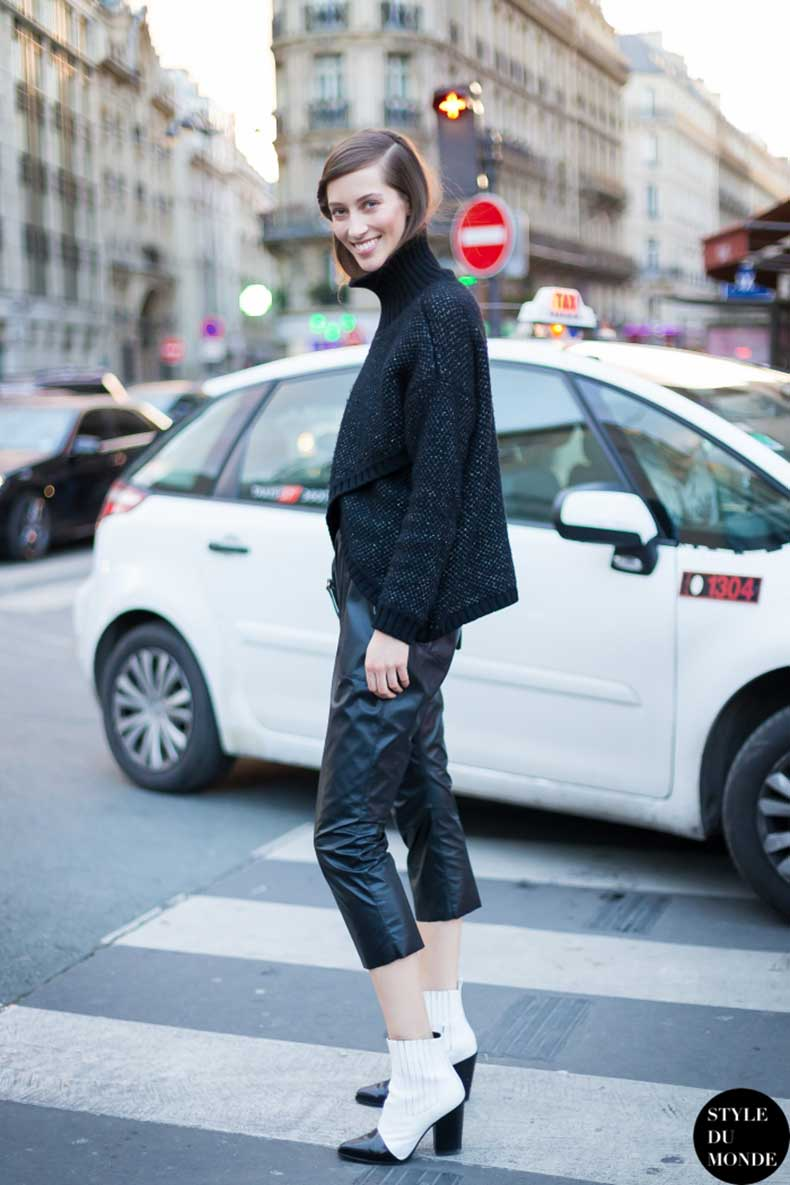 Alana-Zimmer-by-STYLEDUMONDE-Street-Style-Fashion-Blog_MG_7987-700x1050