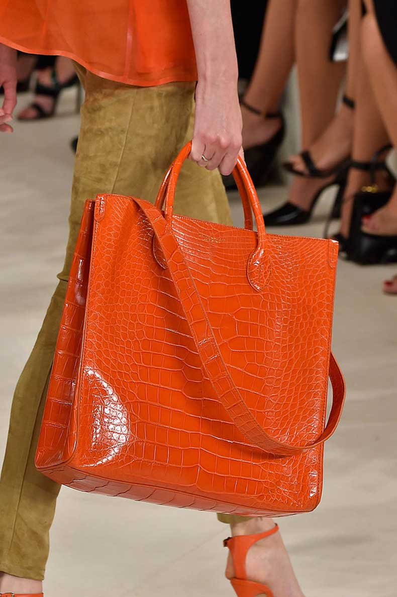 Bags-Bold-Colors