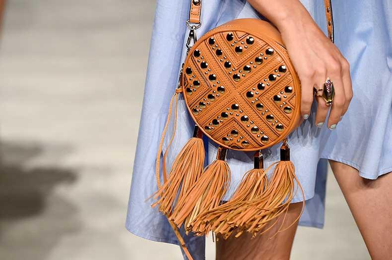 Bags-Circular-Shapes