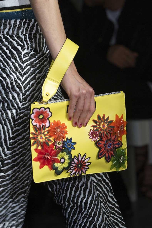 Bags-Fun-Florals