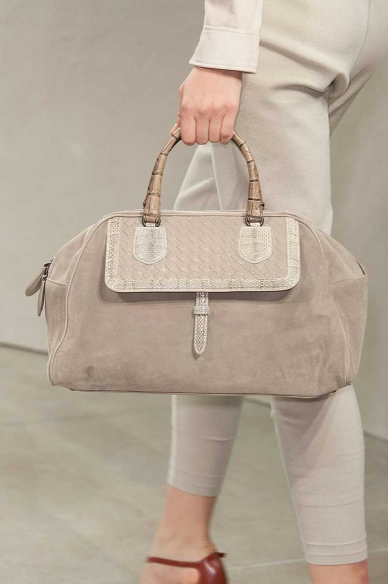 Bags-Soft-Suedes