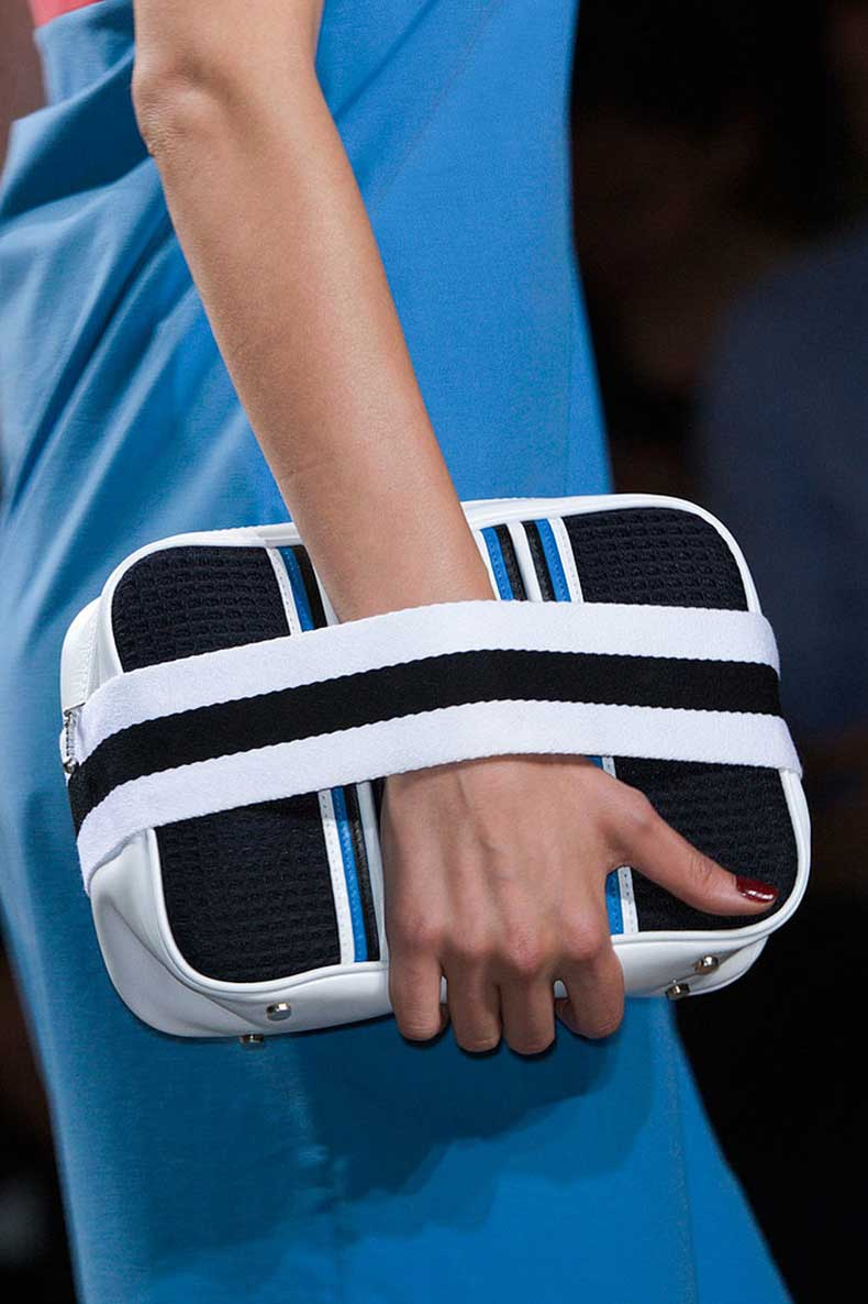 Bags-Sporty-Details